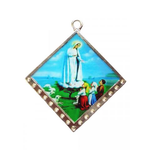 Medalha R149