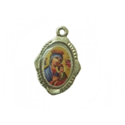 Medalha R14