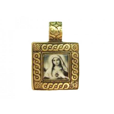 Medalha R151