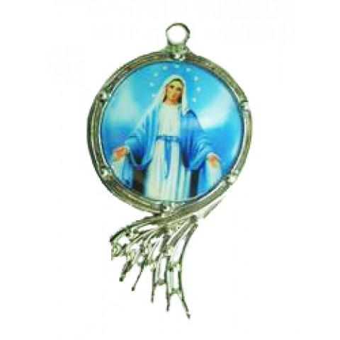 Medalha R155