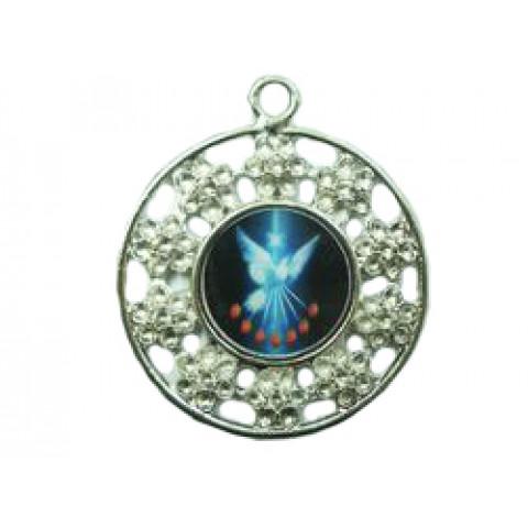Medalha R156