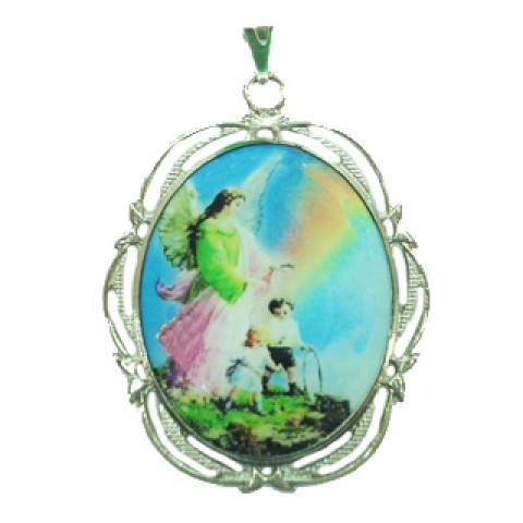 Medalha R163