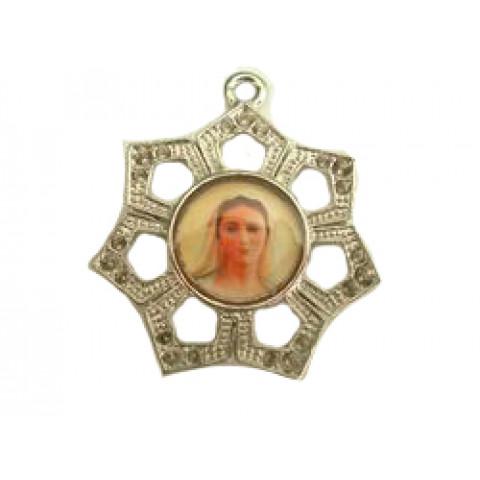 Medalha R168