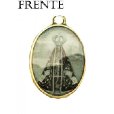Medalha R175A