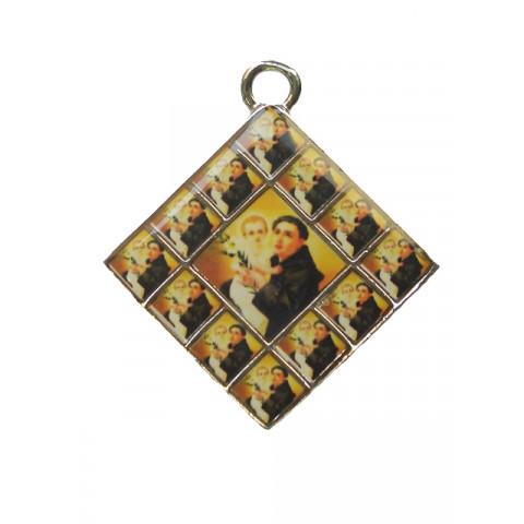 Medalha R189