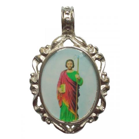 Medalha R193