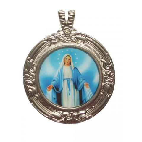 Medalha R196
