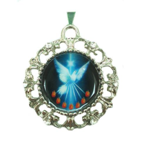 Medalha R201