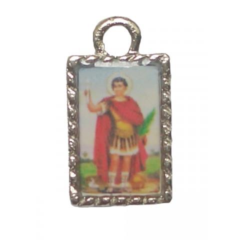 Medalha R204
