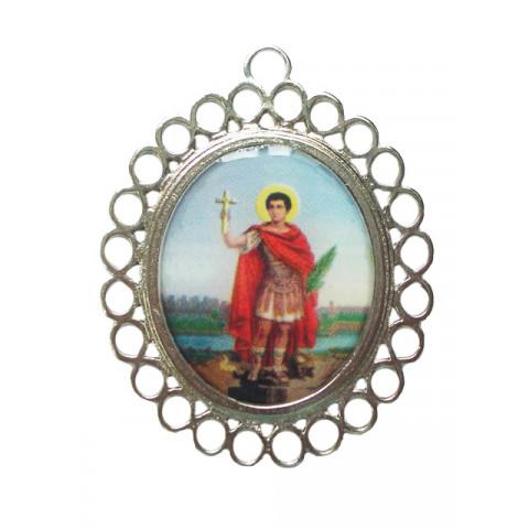 Medalha R238