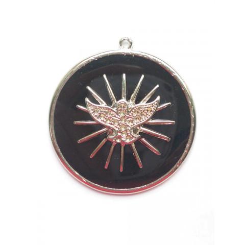 Medalha R247