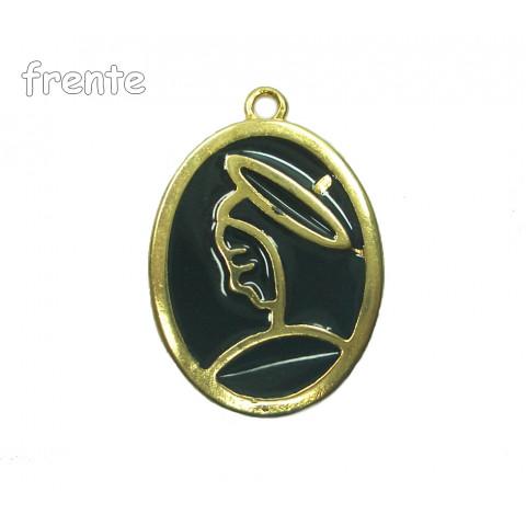 Medalha R261