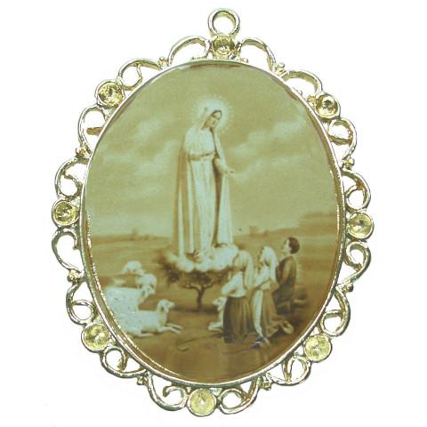 Medalha R279