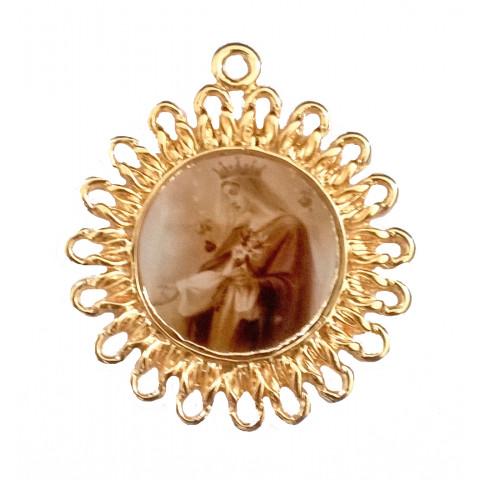 Medalha R304
