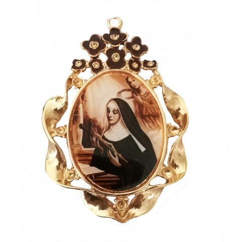 Medalha R317