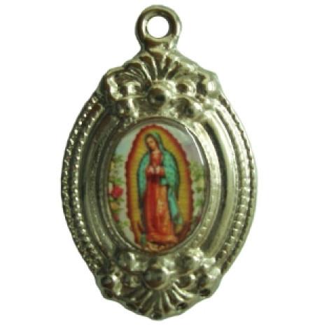 Medalha R46