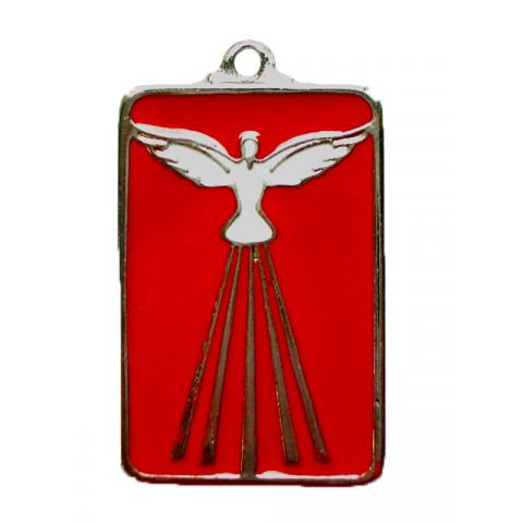 Medalha R93