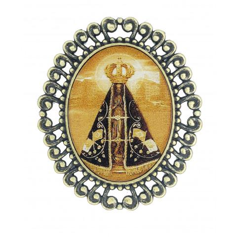 Medalha R335