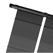 KIT Aquecedor Solar para Piscina (3x6 metros)