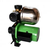 Pressurizador Rowa TANGO PRESS 20