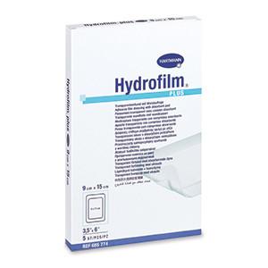 Curativo - Filme Transparente - Hydrofilm Plus - Hartmann