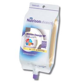 NUTRISON ADVANCED DIASON ENERGY HP 1.5 – 1L