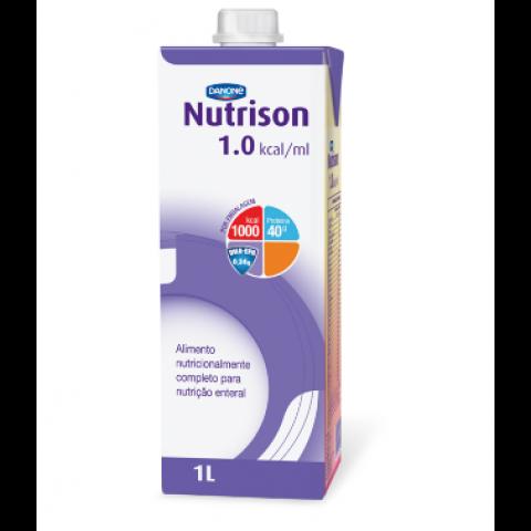 Nutrison 1.0 (Standard) TP 1000ml