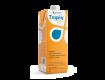 TROPHIC 1.5 1000ML