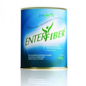Enterfiber 400g