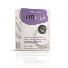 Hdmax 200ml (RENALMAX) - Prodiet
