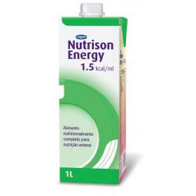 Nutrison Energy 1000ml