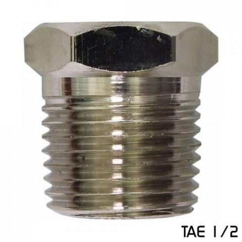 Adaptador para Termômetro Elétrico de Água