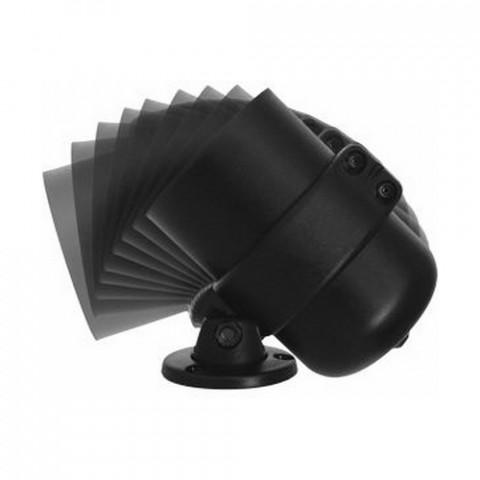 Copo Orbital Plástico para Manômetros de 52mm