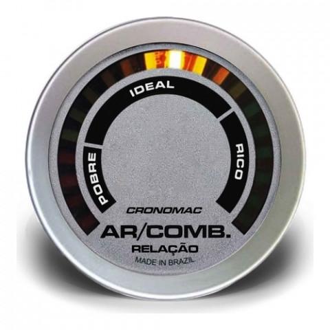 Hallmeter Comum - Linha Racing