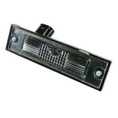 LANTERNA DE PLACA FIAT - PALIO 96/00- PICK-UP STRADA 99/