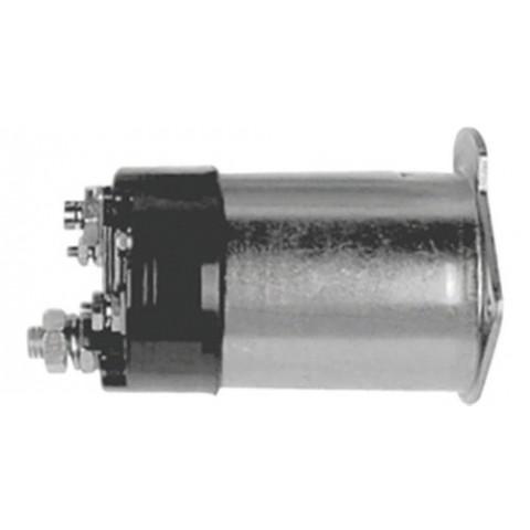 Automático Motor Partida C10 C14 C60 Veraneio Orig. Zm551-SOLENOIDE