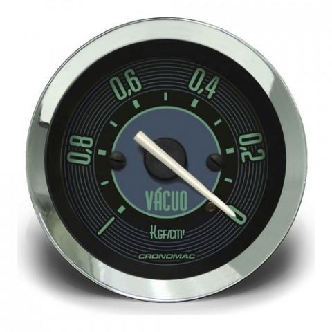 Vacuômetro Mecânico - Linha Volks Verde