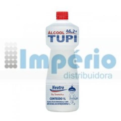 ALCOOL LIQUIDO 46% 1 LT