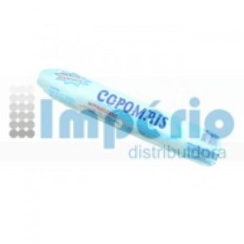COPO DESCART. 200 ML-- COPOMAIS TRP -- PS C/100