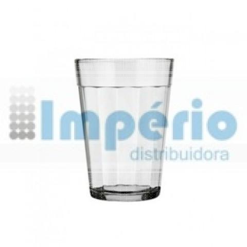 COPO  VIDRO AMERICANO NADIR 190 ML