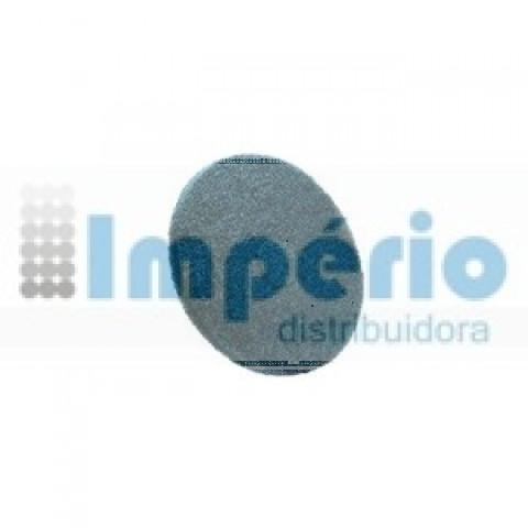 DISCO 410mm VERDE TININDO 3M.
