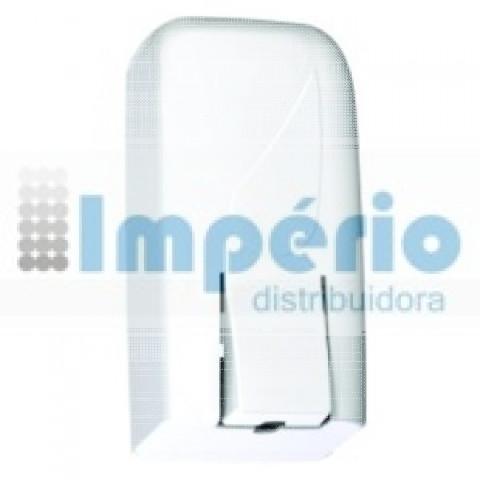 DISPENSER DROPI SABONET. C/ RES. LIQ. 850 ML.