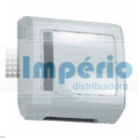 DISPENSER ELITE INTERFOLHA