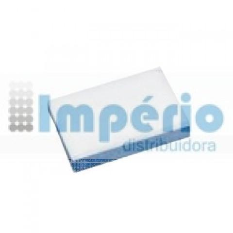 ESPONJA LIMP.MAGICA 3M SCOTCH-BRITE 75x110