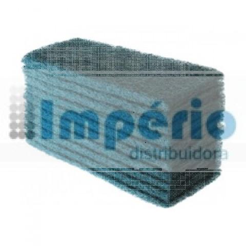 FIBRA  LIMPEZA PESADA 3M TININDO 230x102mm.