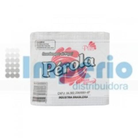 GUARD. PEQ. PEROLA C/ 100 - 18 X 19,5