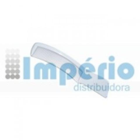 HOT. PENTE BRANCO LISO SACHE C/ 100