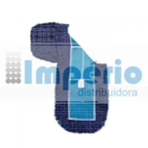 MOP PO - REFIL 40 X 15 CM PROFI.