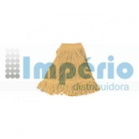 MOP UMIDO  REFIL 320 CRU LOOP E CINTA.