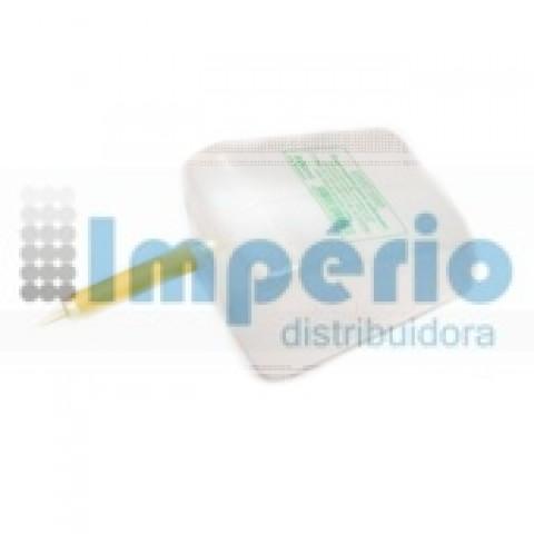 RESERVATORIO P/ SABONET.LIQ.PREMISSE MANGUEIRA.